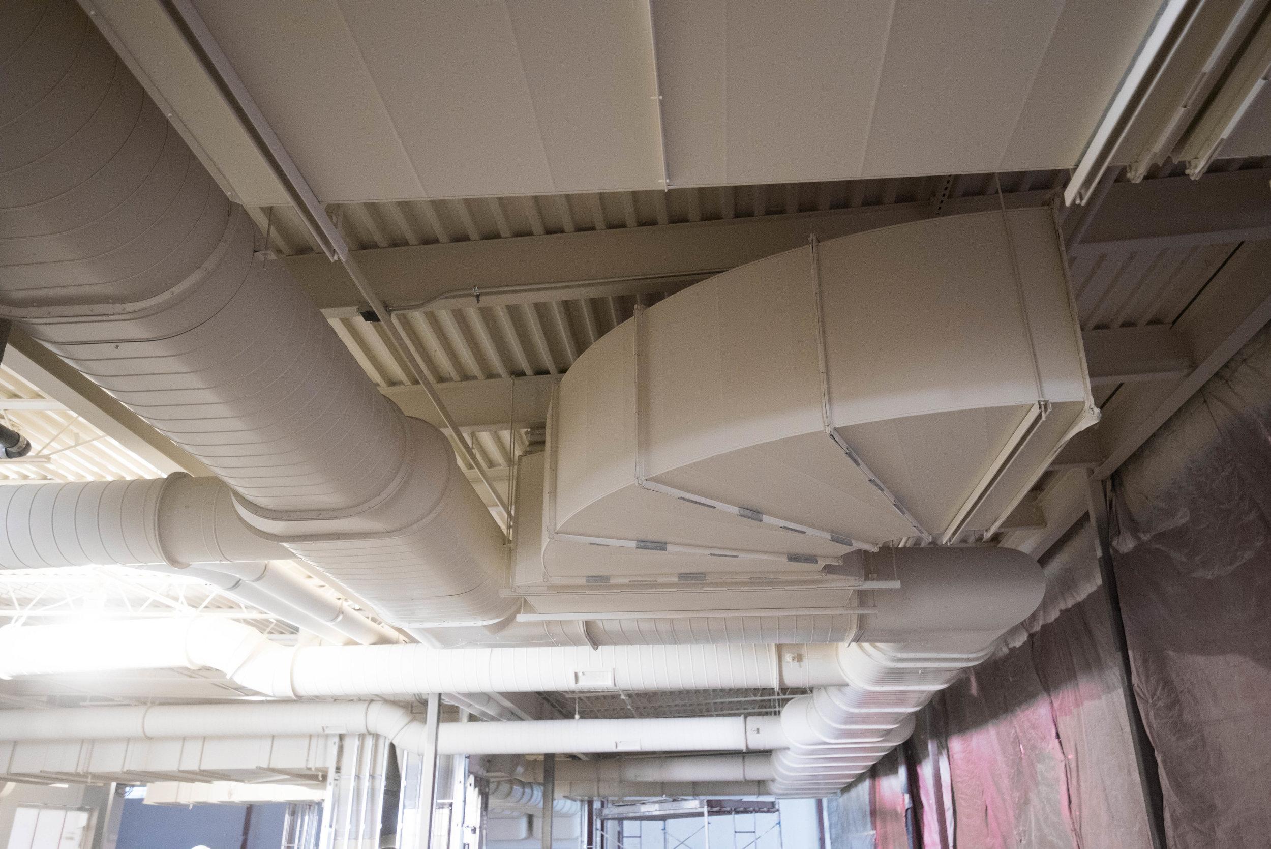 Industrial HVAC-6.jpg