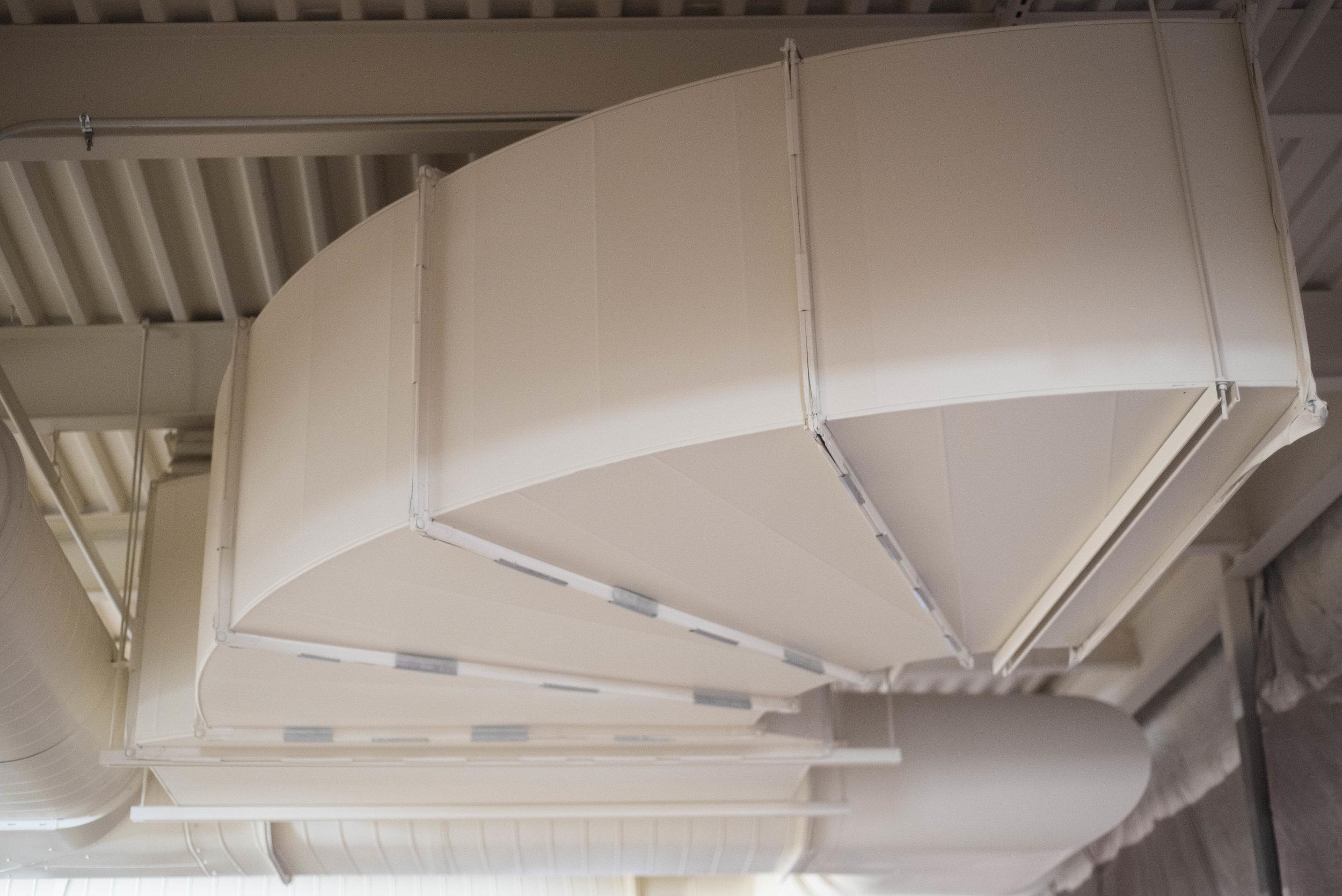 Industrial HVAC-10.jpg