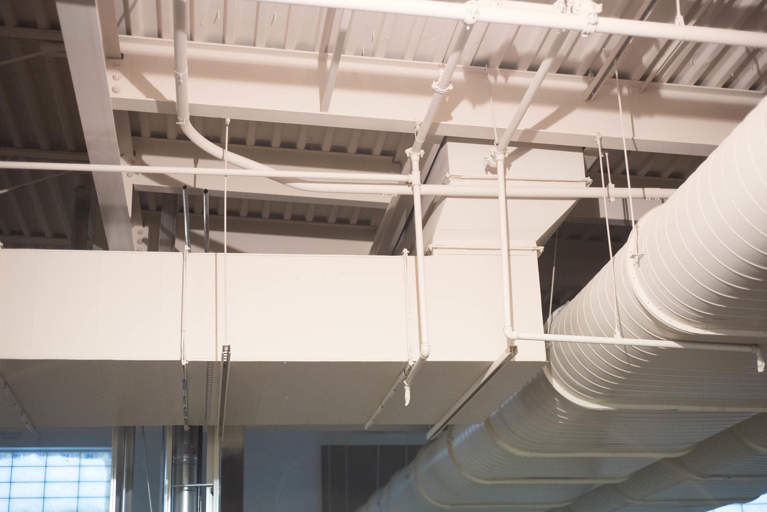 Industrial HVAC-15.jpg
