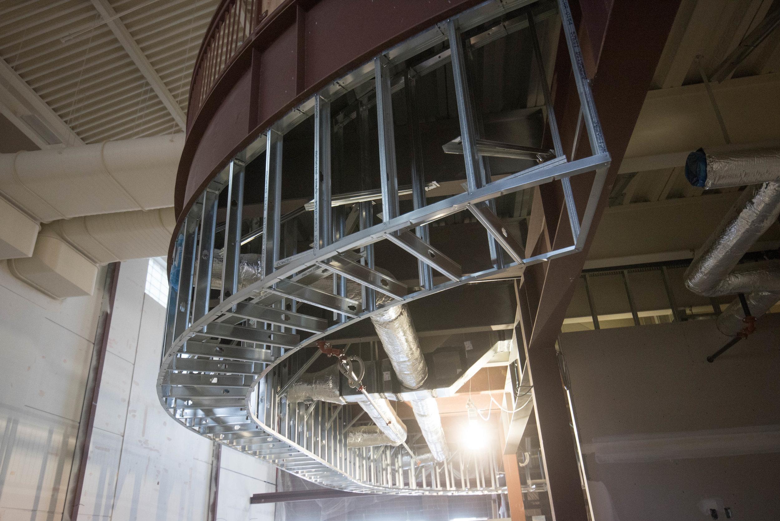 Industrial HVAC-21.jpg