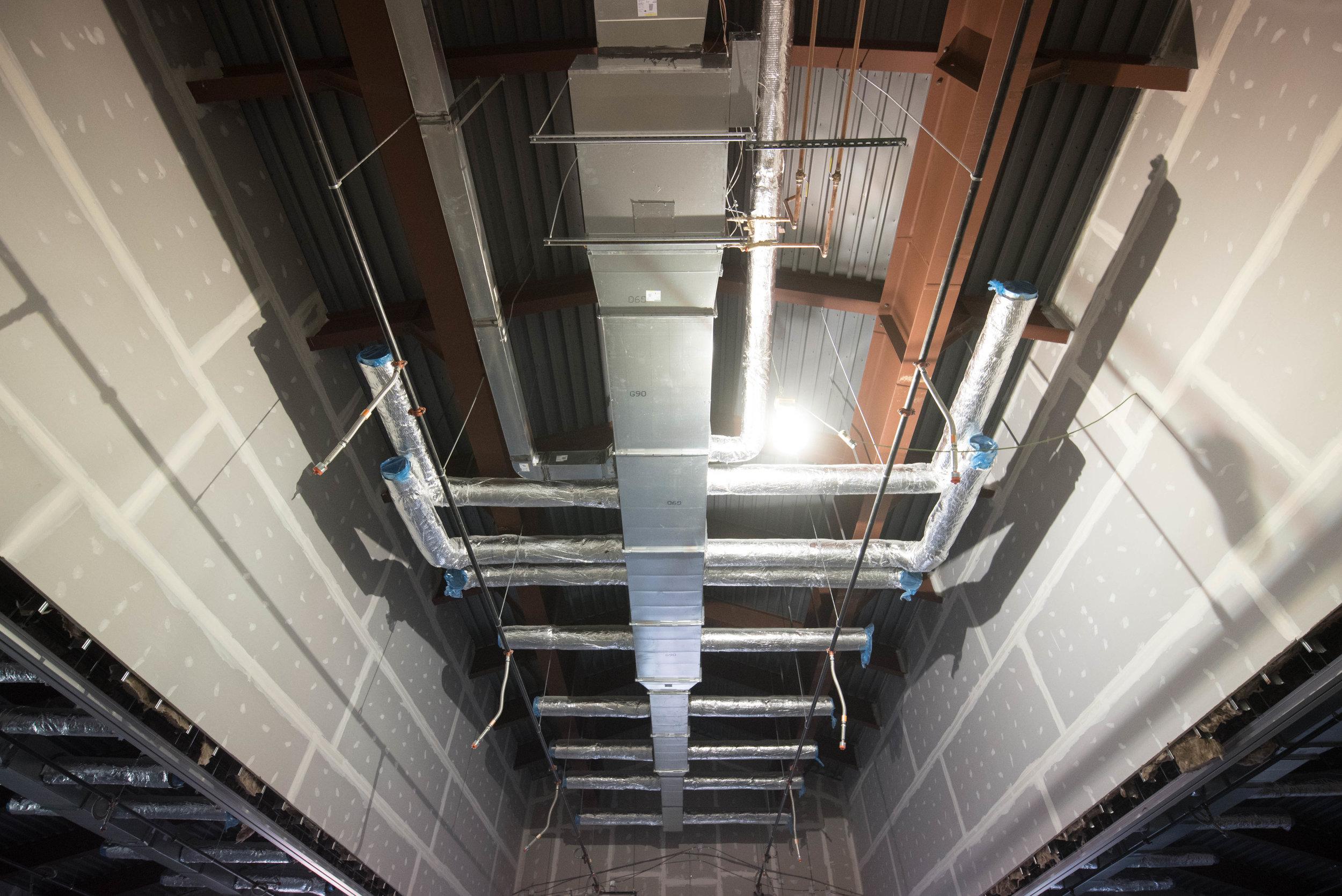Industrial HVAC-26.jpg
