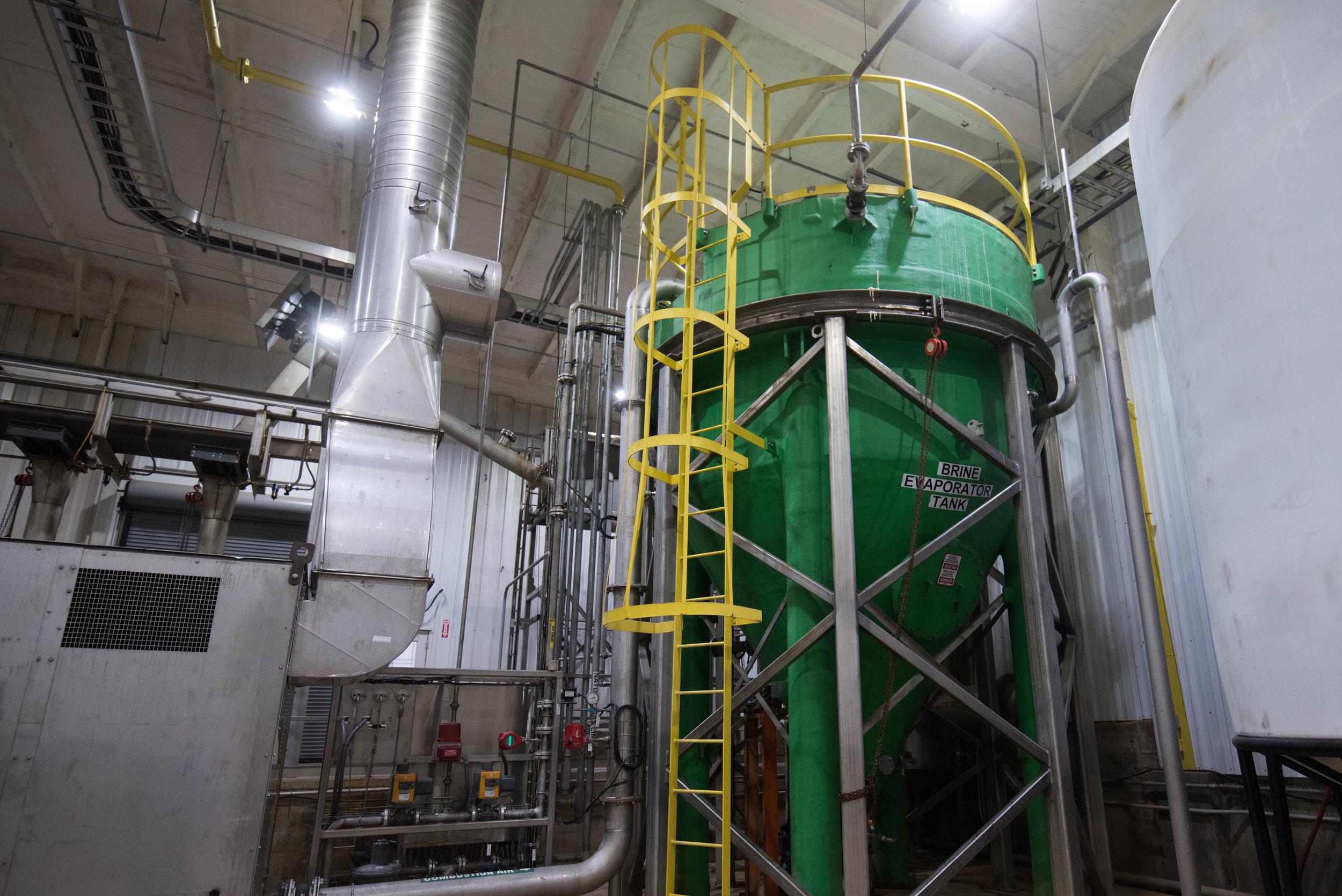 Industrial HVAC-32.jpg
