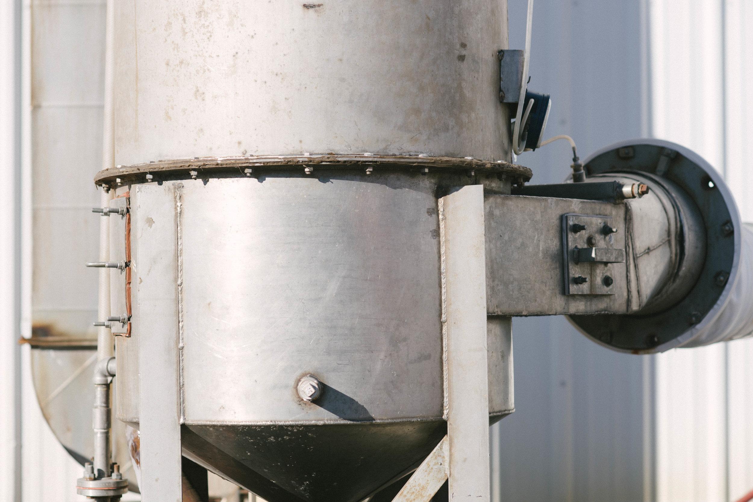 Industrial HVAC-31.jpg