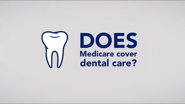 medicare-dental-768x432.jpg
