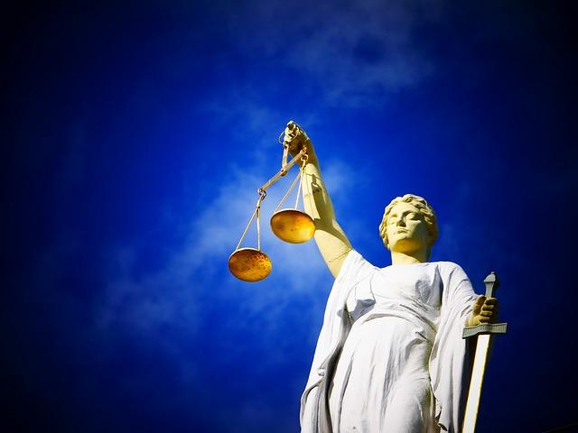 inbreuk auteursrecht
