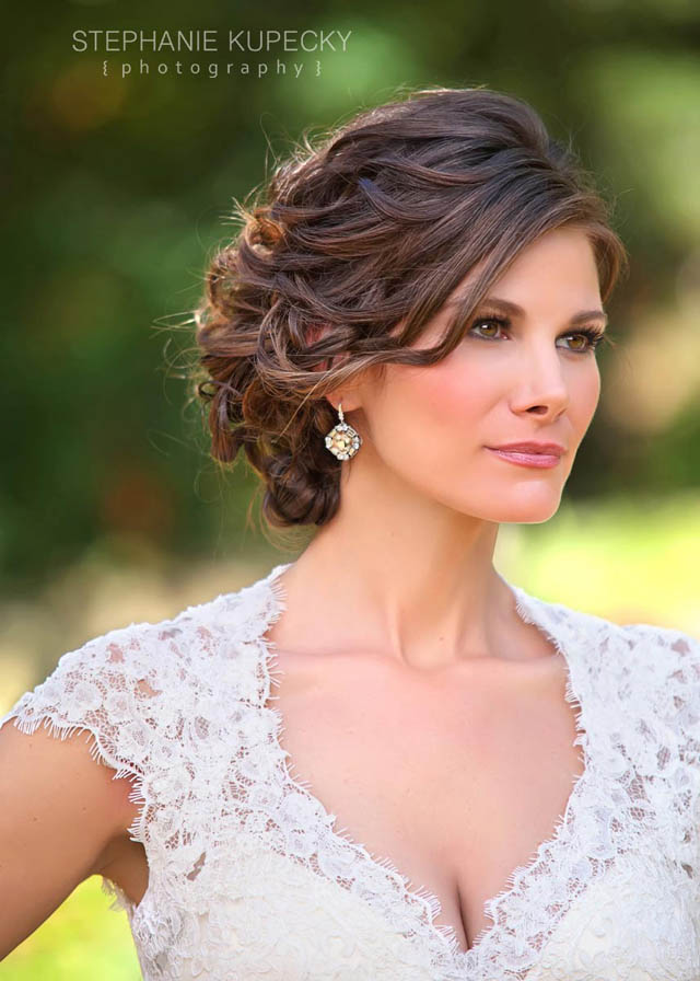 bridal accessories 12.jpg