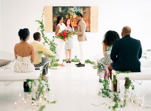 Encuentro-Popup-Wedding-10.jpg