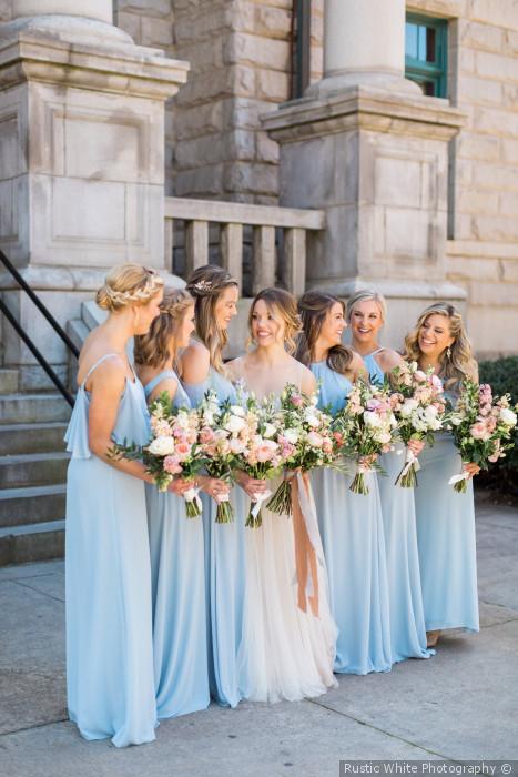 Jessie Rochler bridesmaids.jpg