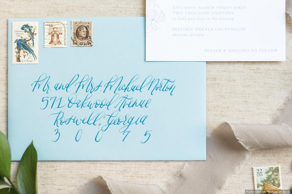 Jessie Rochler invitations.jpg