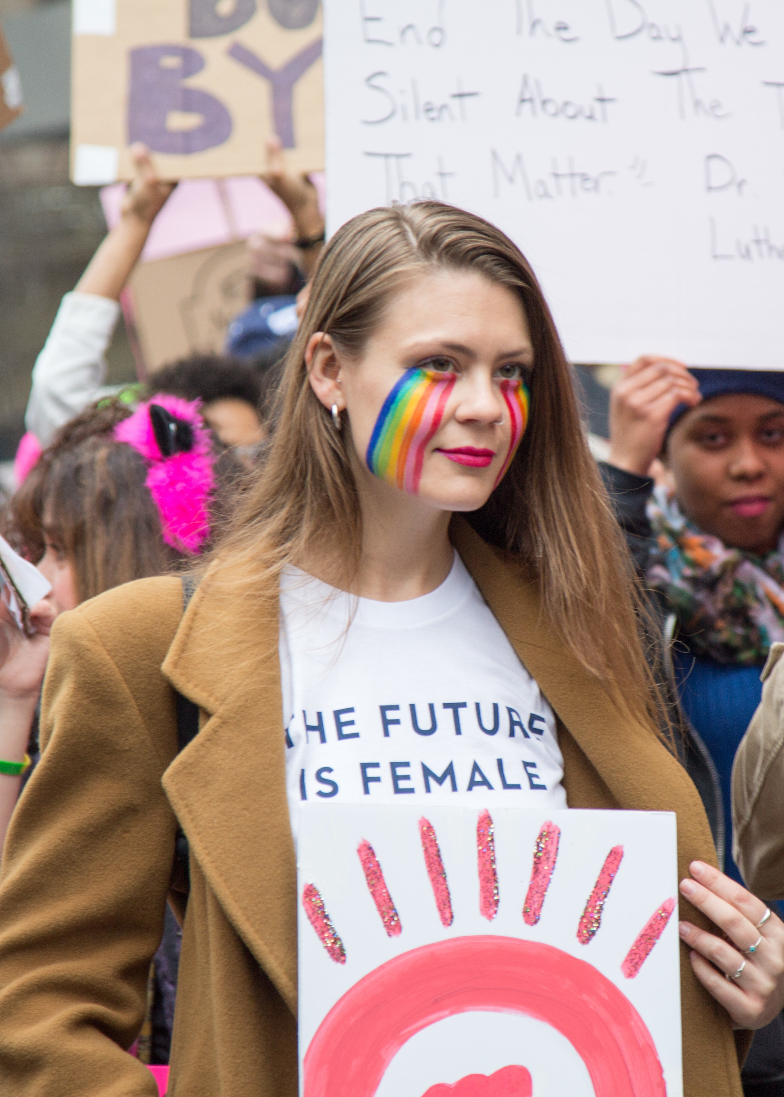 womensmarch1-7.jpg