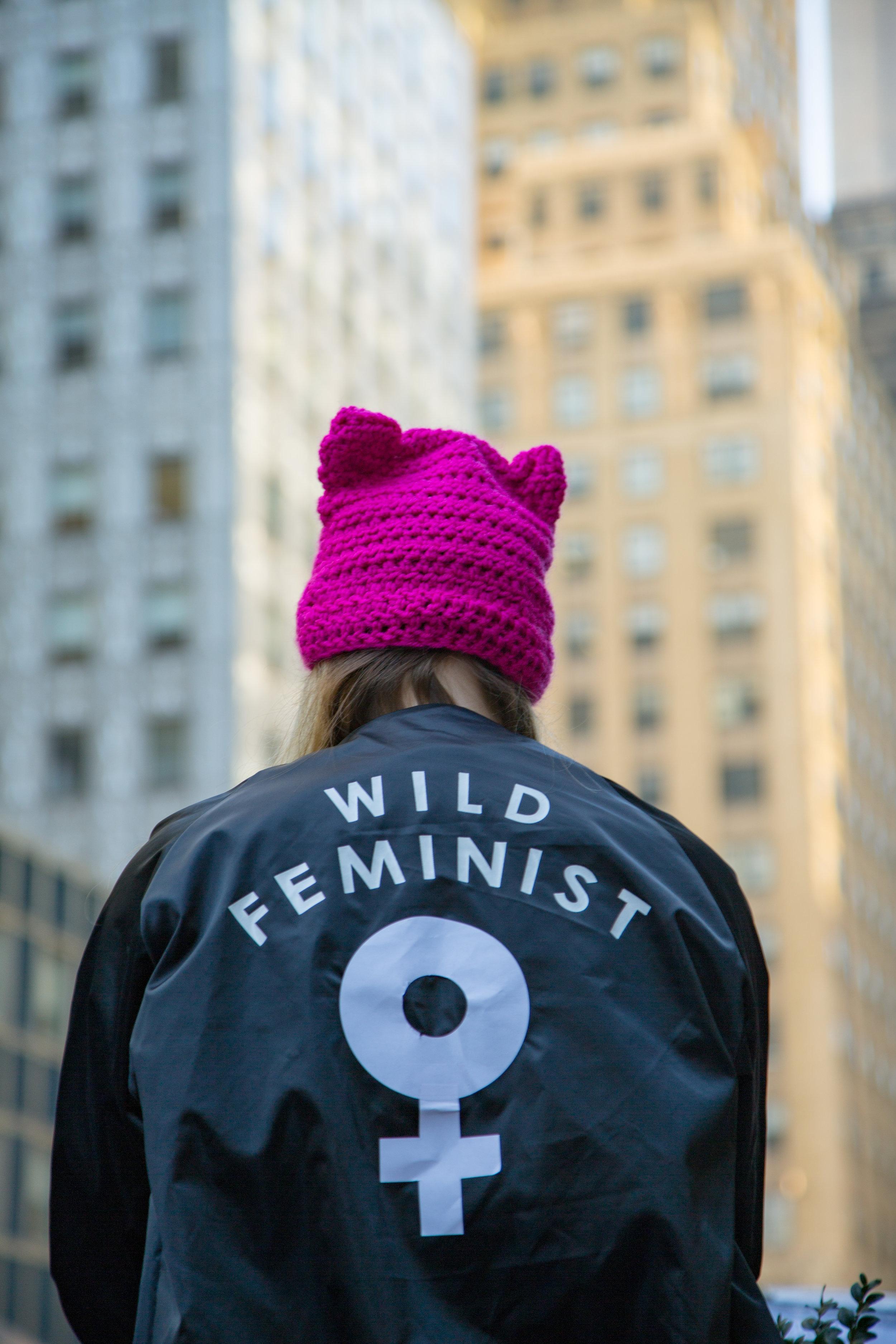 womensmarch1-51.jpg