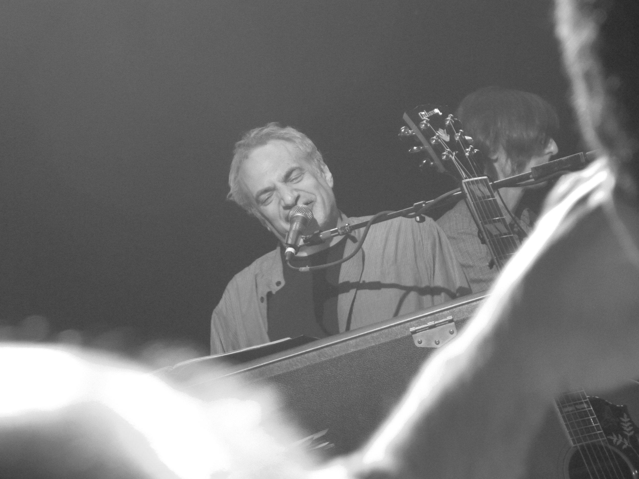 Donald Fegan