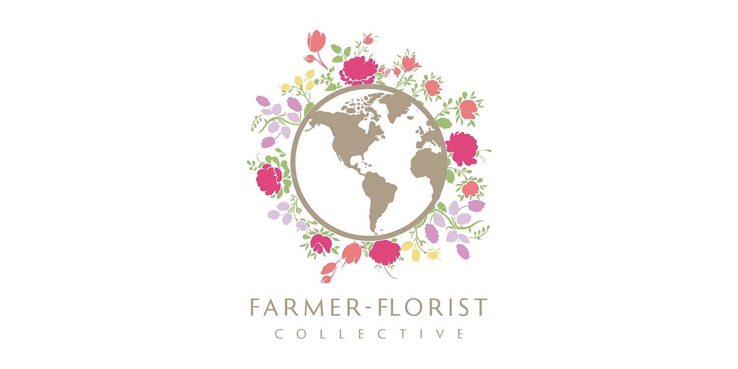 Farmer-Florist-Collective-Logo.png