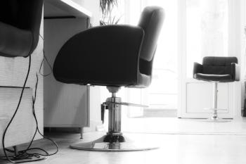 Salon Design 101 with Award-Winning Salon and Spa Designer ...