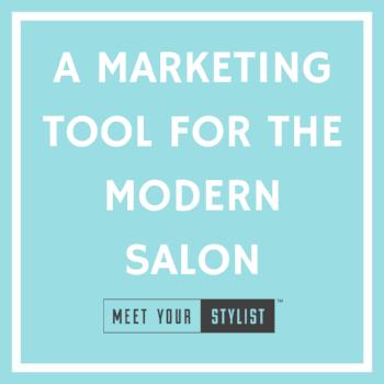 Copy of future salon marketing.png