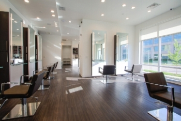 best-madison-hair-salon-beauty-hairstylists-be-inspired-salon-wi.jpg