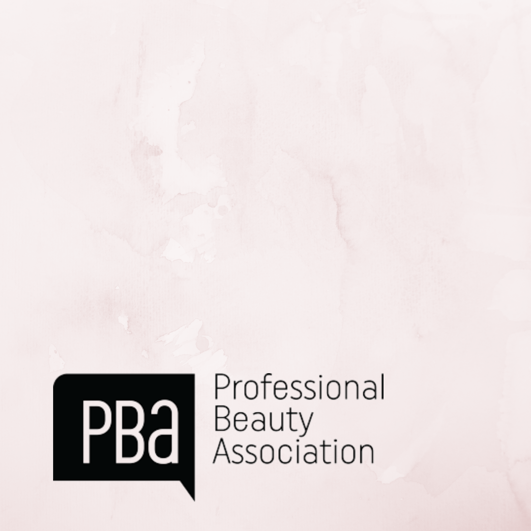 Professional-Beauty-Association-Beyond-The-Technique-Blog-Podcast-Kati-Whitledge-Karie-Bennett.png