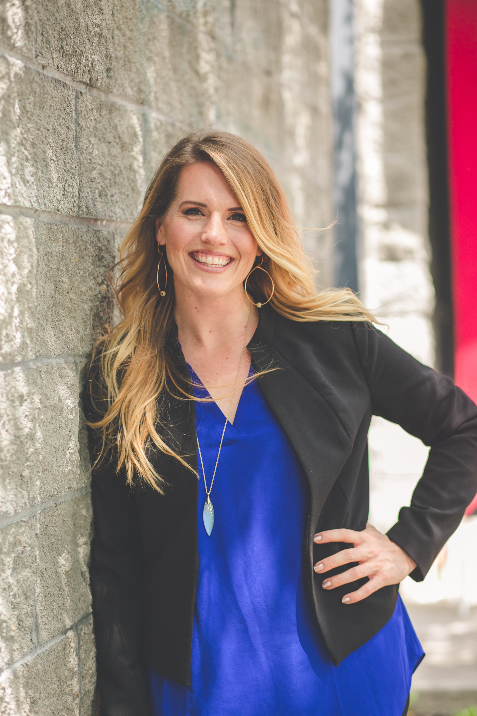 Beyond-The-Technique-Blog-Podcast-Ashley-Toliver-Williams-Less-is-Definitely-More-Kati-Whitledge-Samantha-Georgson.jpg