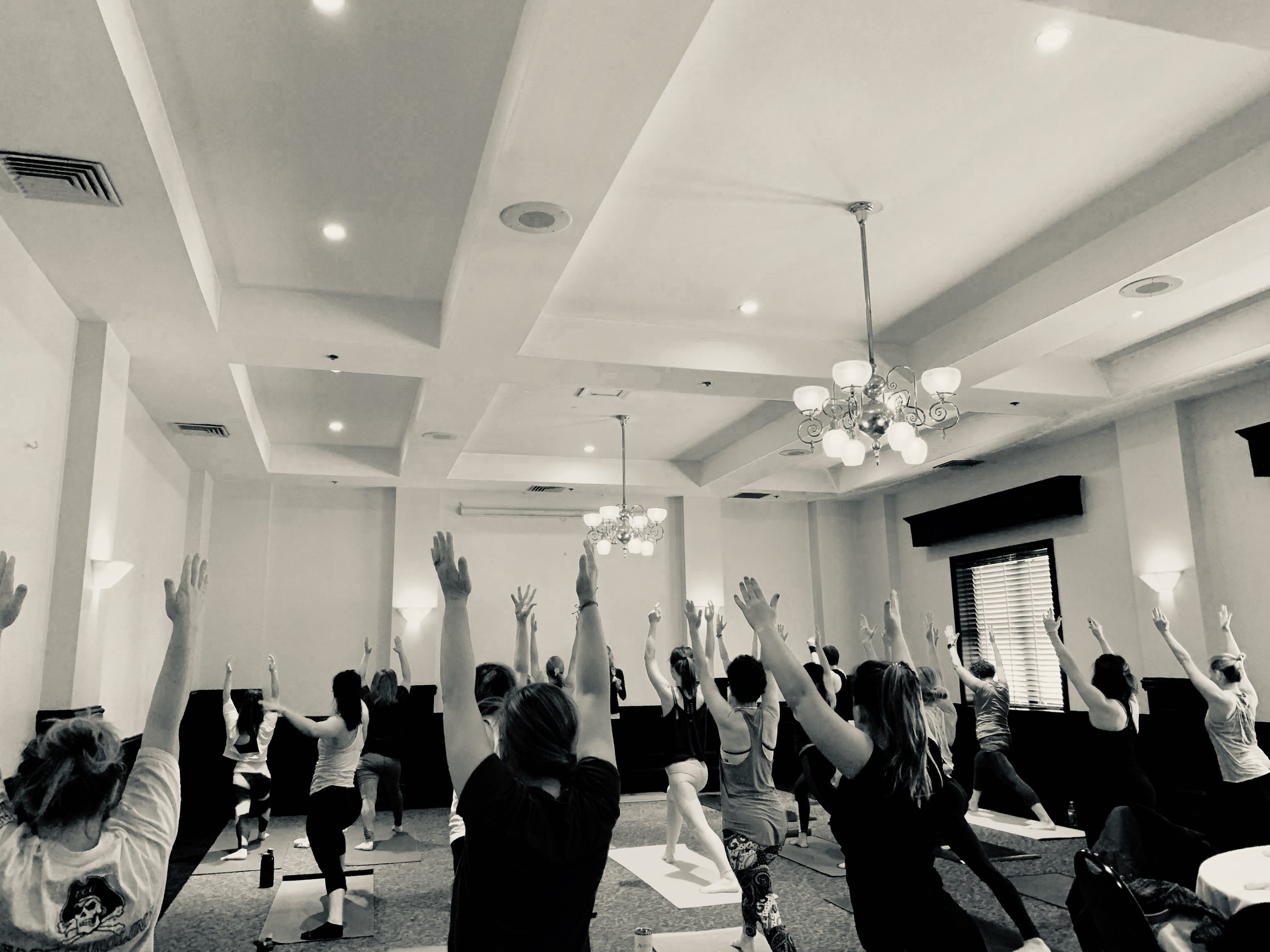 macsonthemove.yoga.brunch.event.bw.jpeg