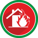 FIRE PROTECTION SUBCODE PERMIT