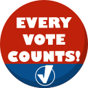 ELECTIONS PAGE