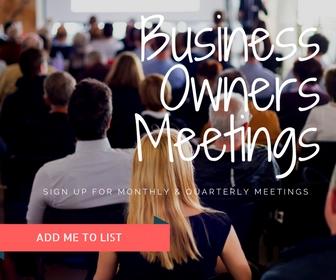 BusinessOwnersMeetings.jpg
