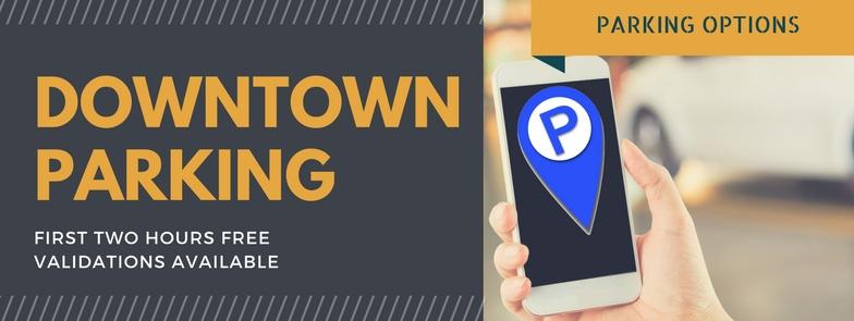 DOWNTOWN PARKING GLASSBORO.png