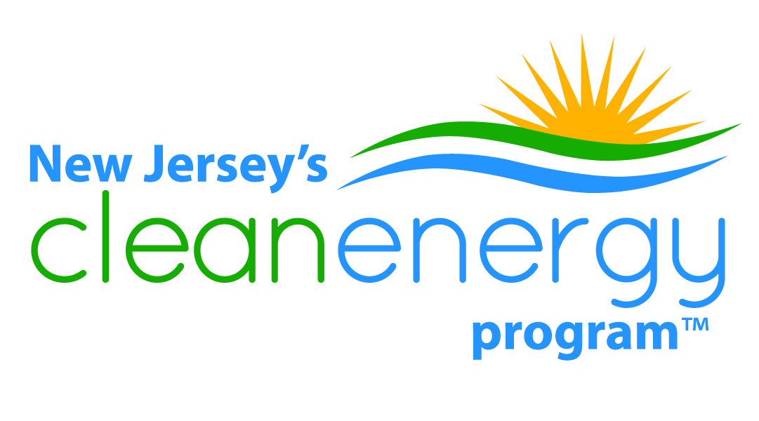 NJCEP_Full_Color_Logo.jpg