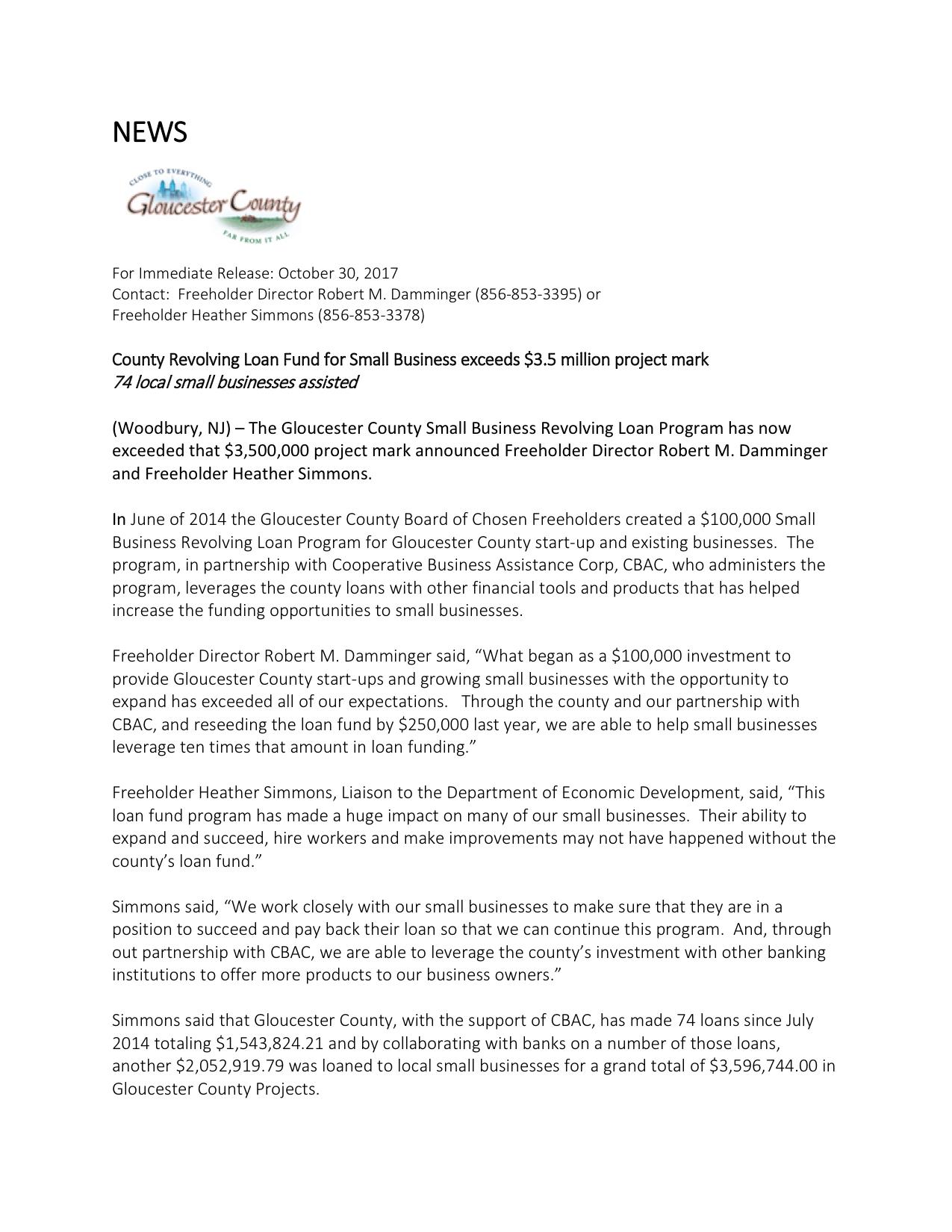 Loan Fund Press Release 2017.jpeg