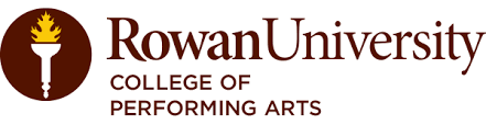 Rowan college of performing arts calendar