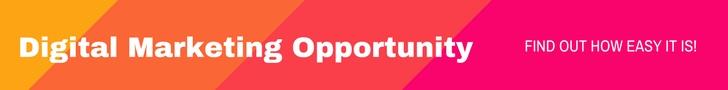 glassboro Digital Marketing Opportunity.jpg