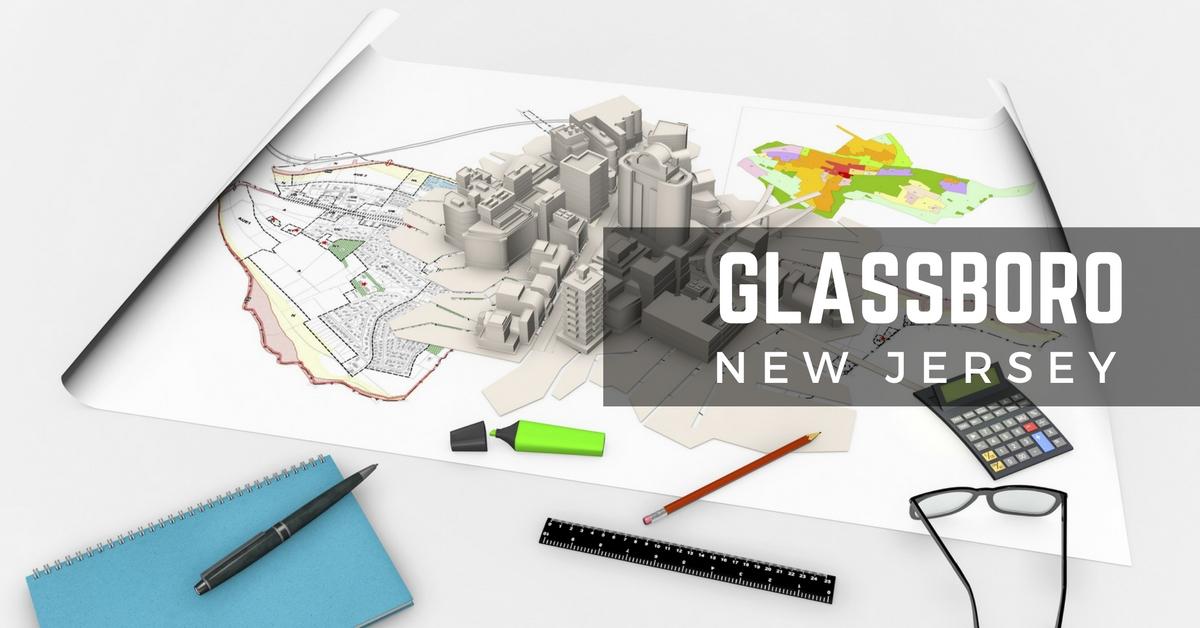planning board glassboro New jersey.jpg