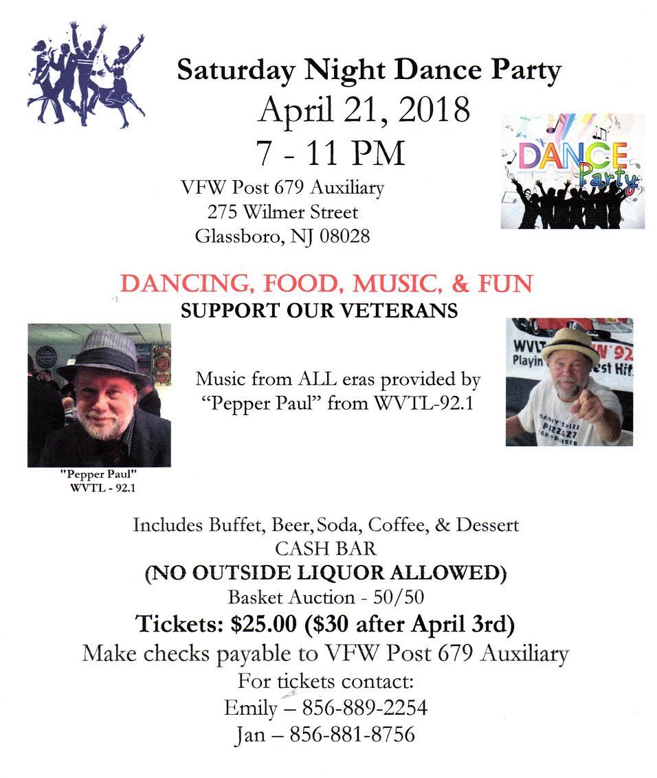 VFW Saturday Night Dance Party.jpg