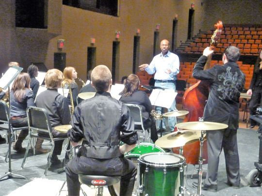 Rowan Jazz Fest fosters excitement for a new generation.JPG