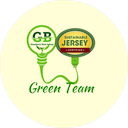 GREEN TEAM ADVISORY COMMISSION