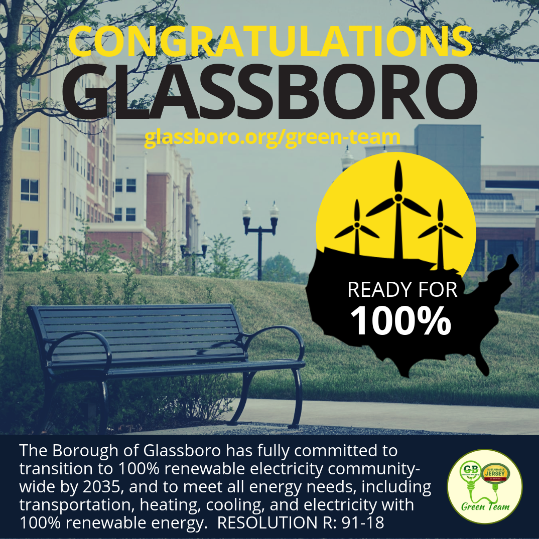 GLASSBORO-100-RENEWABLE-ENERGY-BY-2035-RESOLUTION.png