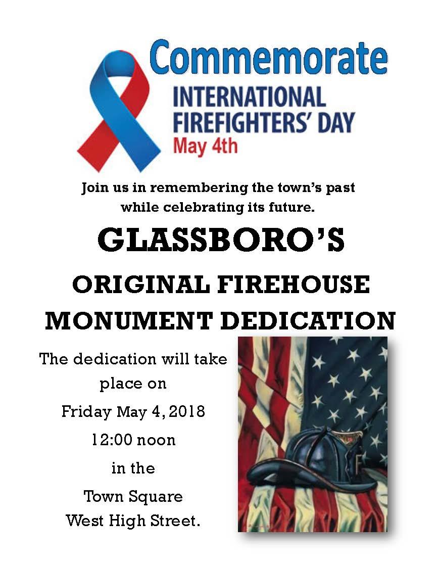 Fire House Monument Flyer Invite.jpg