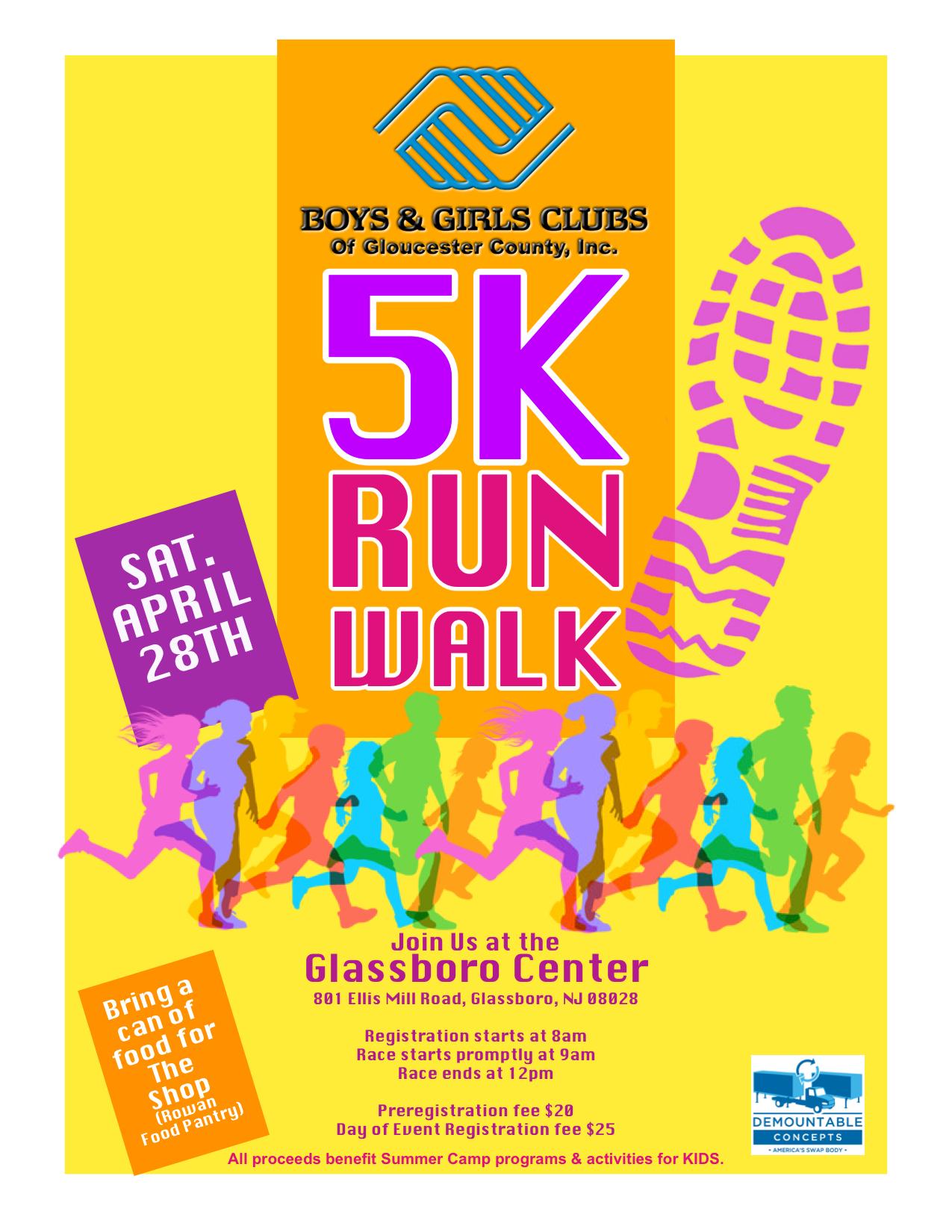 5k run walk 1.jpeg