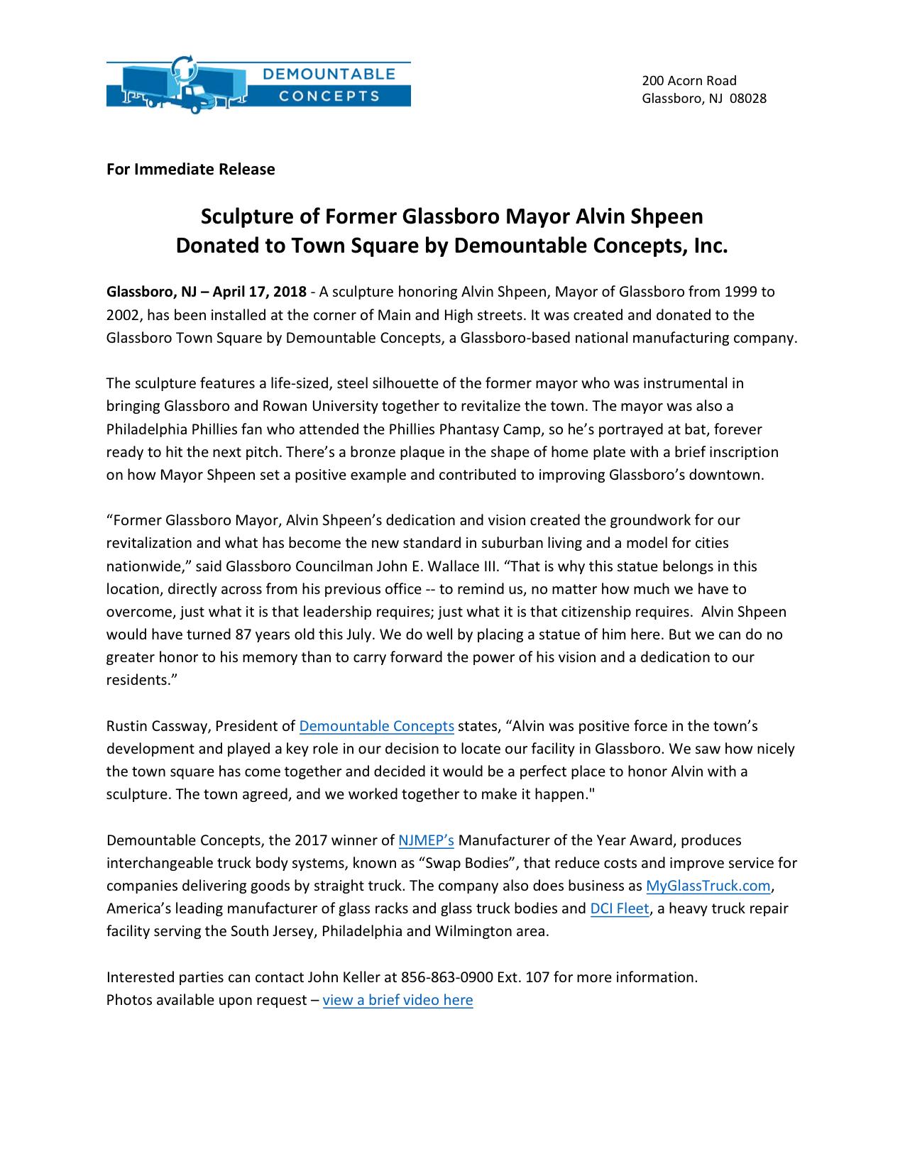 Sculpture-Donation-Press-Release.jpeg