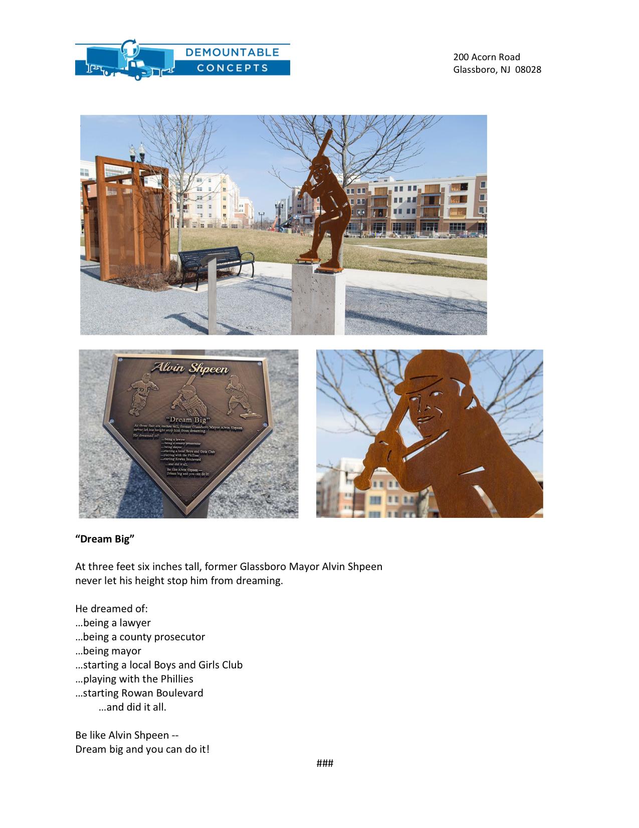 Sculpture-Donation-Press-Release copy.jpeg