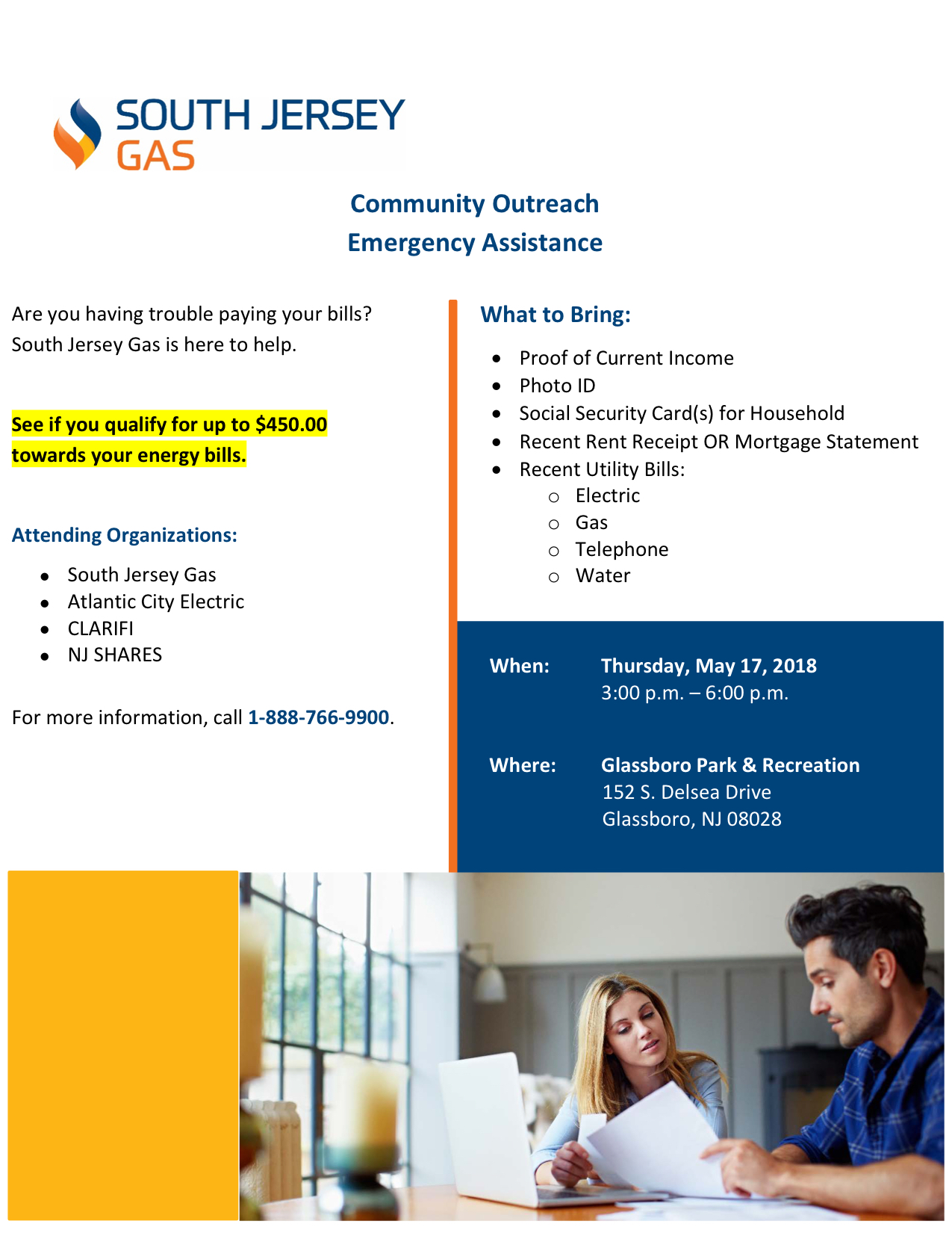 Glassboro Outreach Flyer1.jpeg