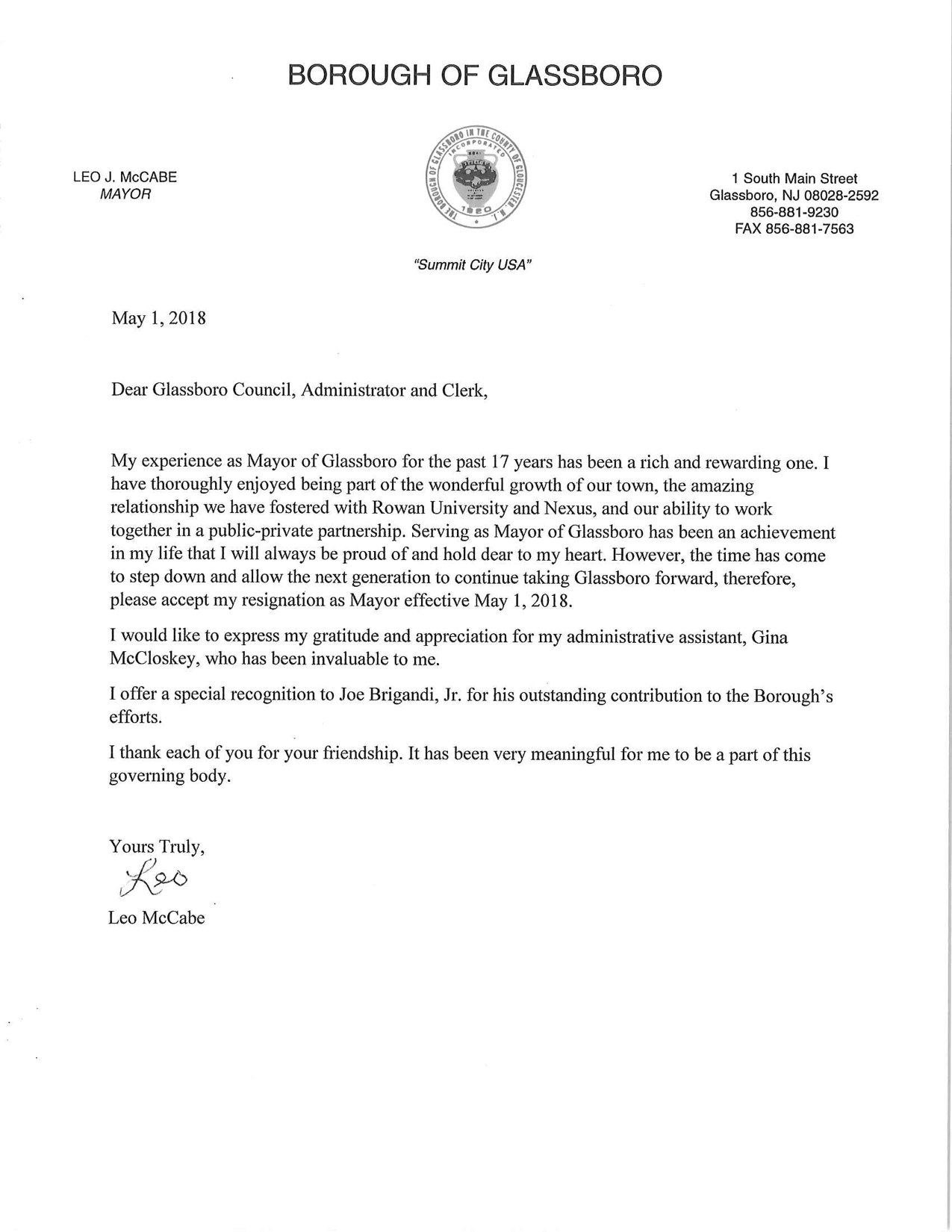 07-Communication 1-MAYOR LEO MCCABE'S RESIGNATION LETTER.jpeg