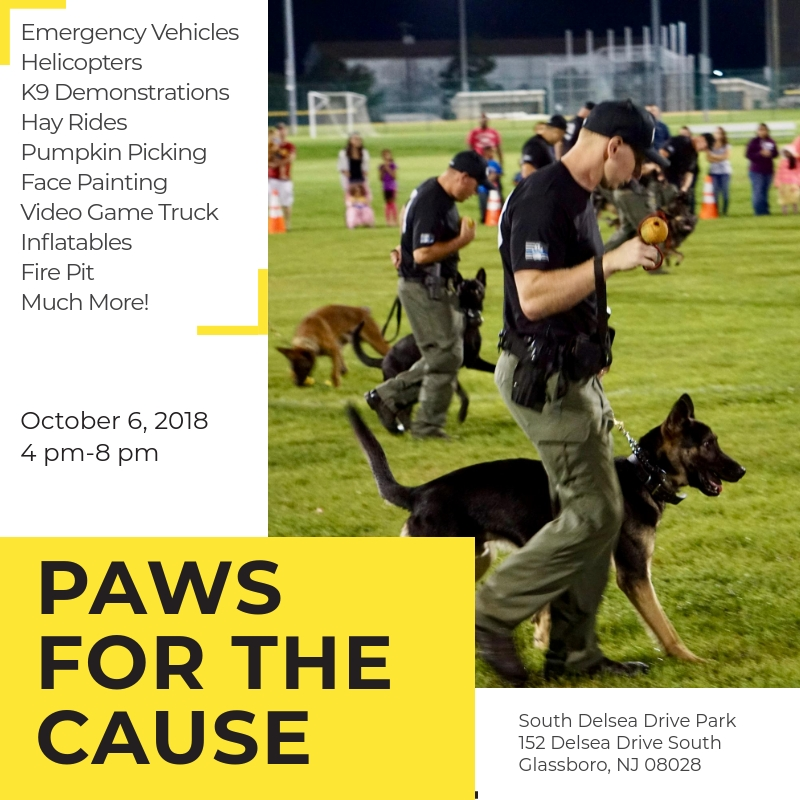 glassboro paws for the cause.jpeg
