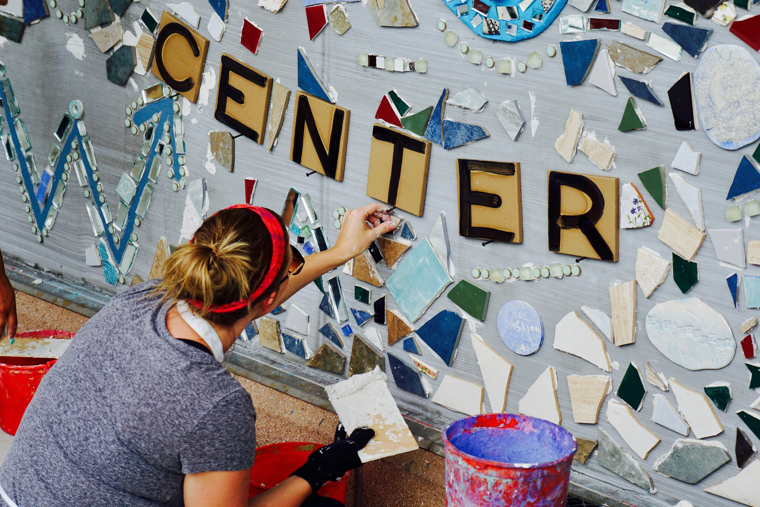 Isaiah Zagar Mosaic Mural for glassboro6.jpg