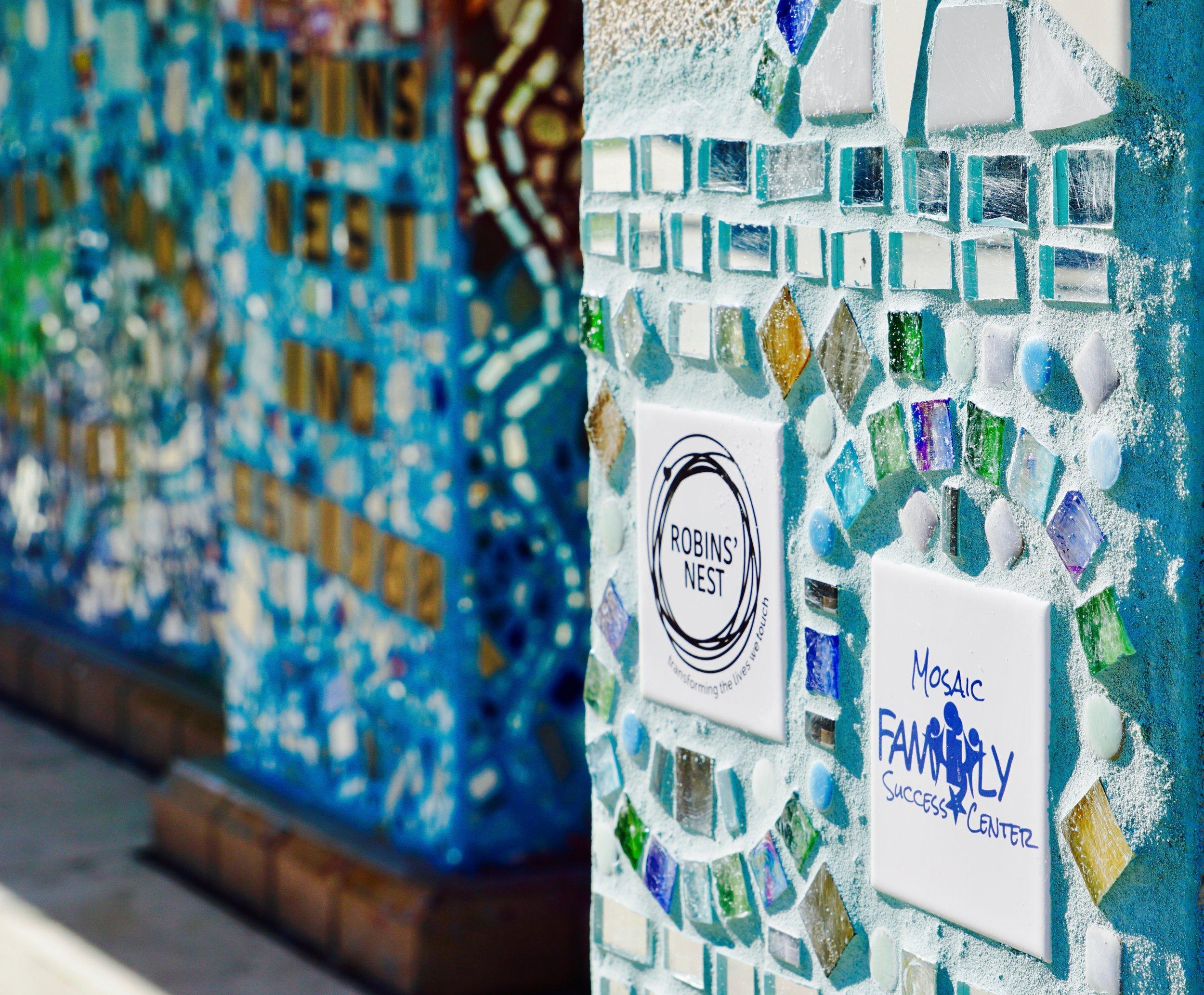 Isaiah Zagar Mosaic Mural for glassboro16.jpg