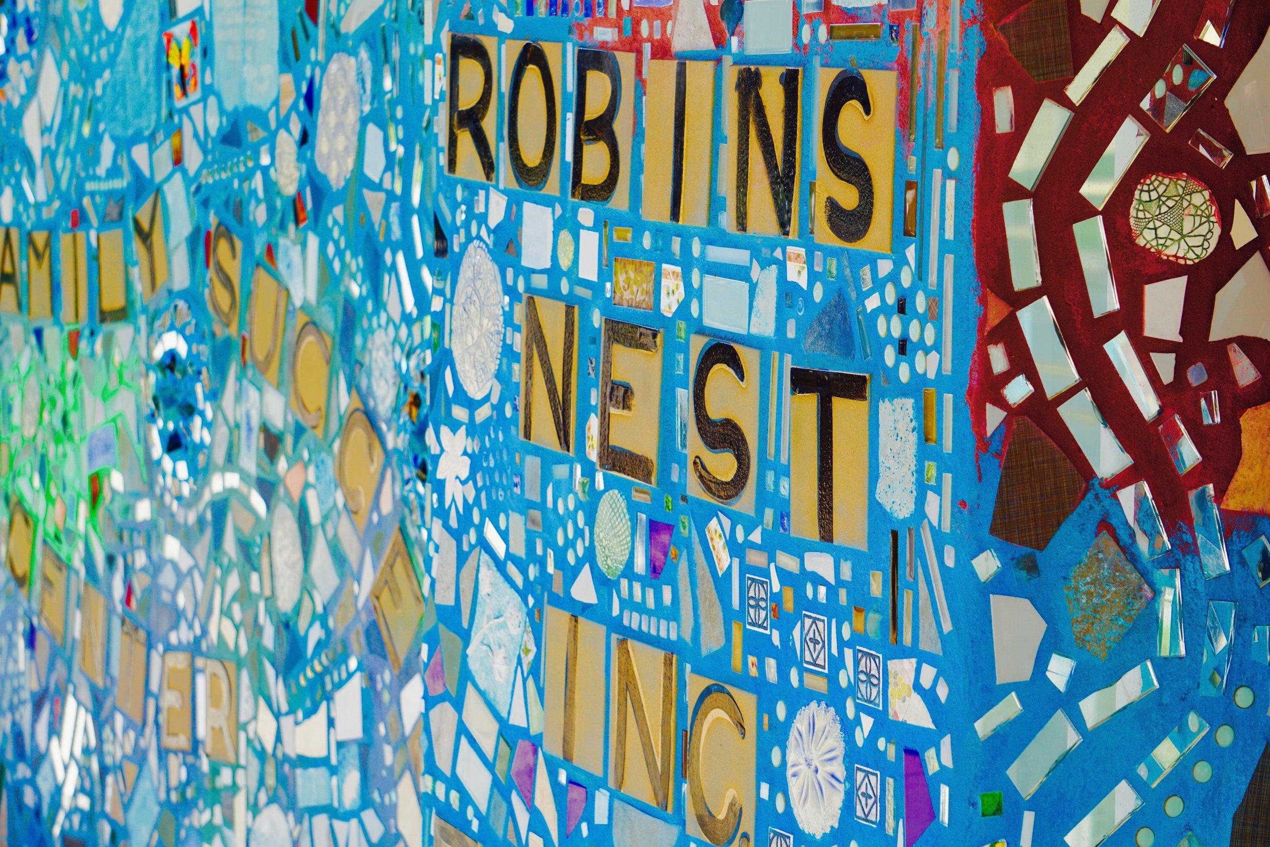 Isaiah Zagar Mosaic Mural for glassboro17.jpg