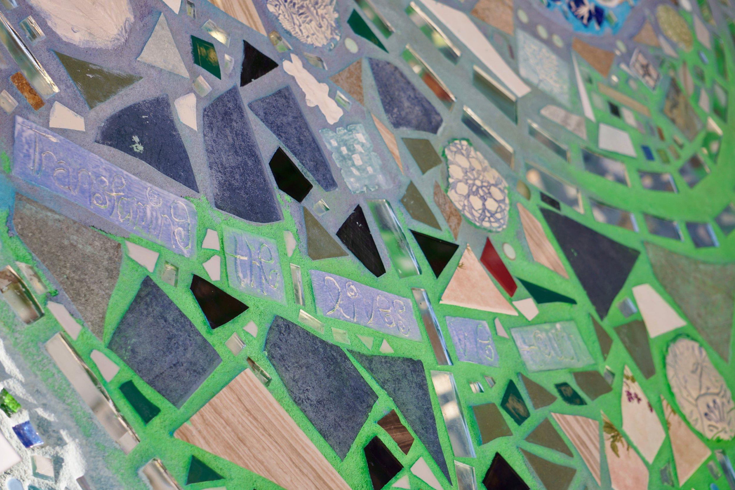 Isaiah Zagar Mosaic Mural for glassboro19.jpg