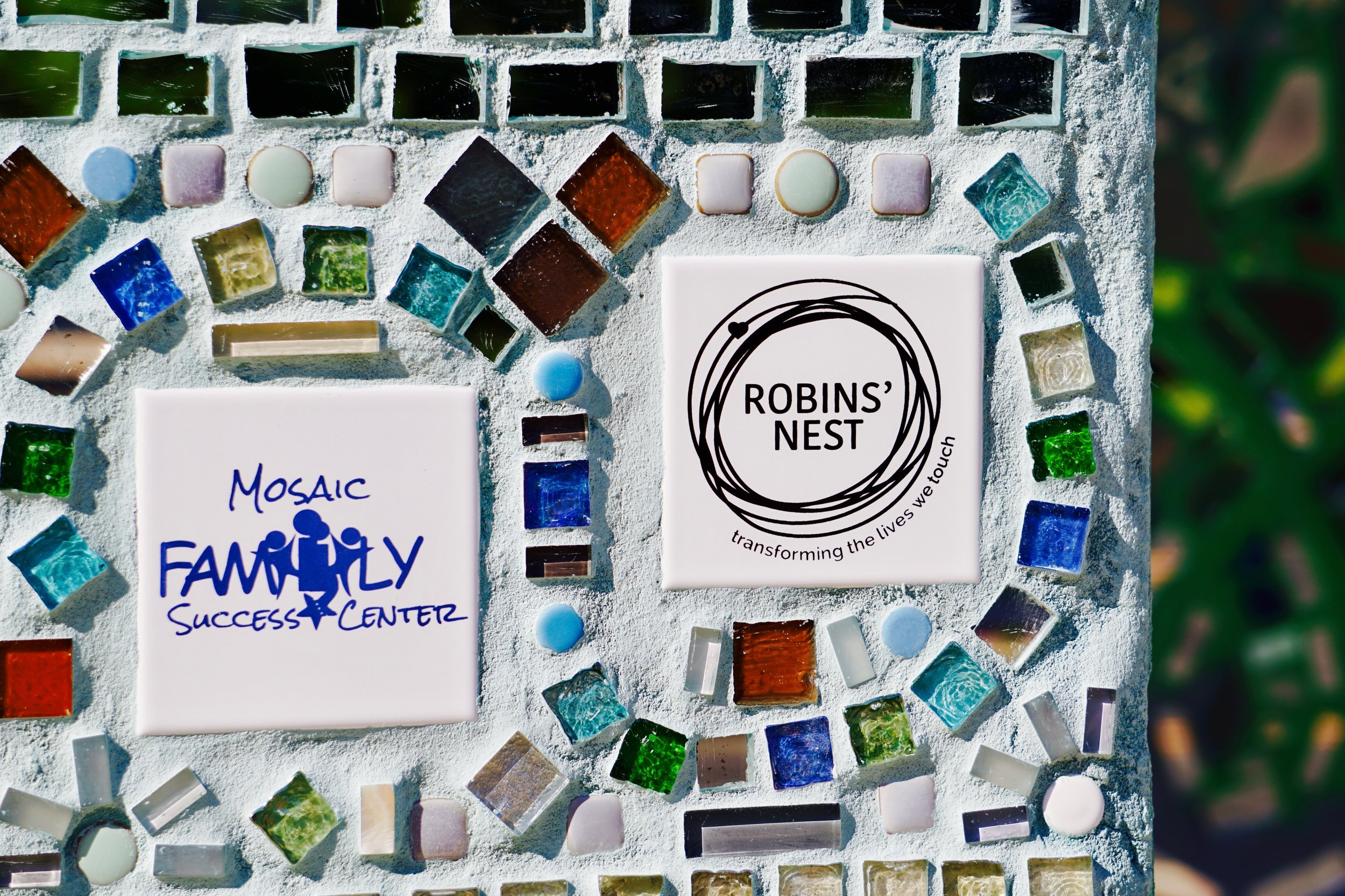 Isaiah Zagar Mosaic Mural for glassboro20.jpg