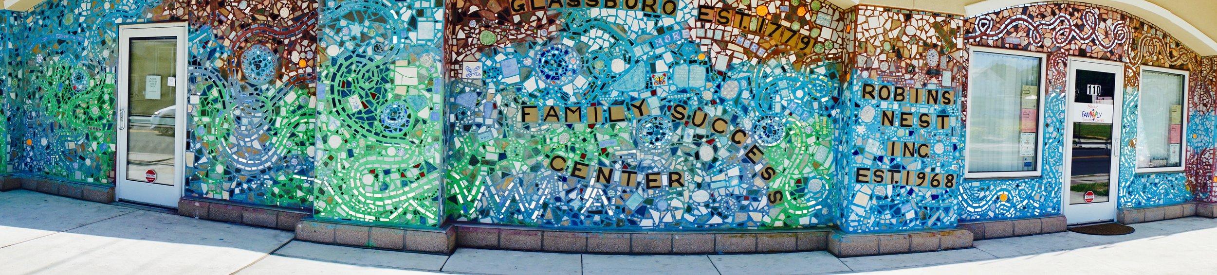 Isaiah Zagar Mosaic Mural for glassboro22.jpg