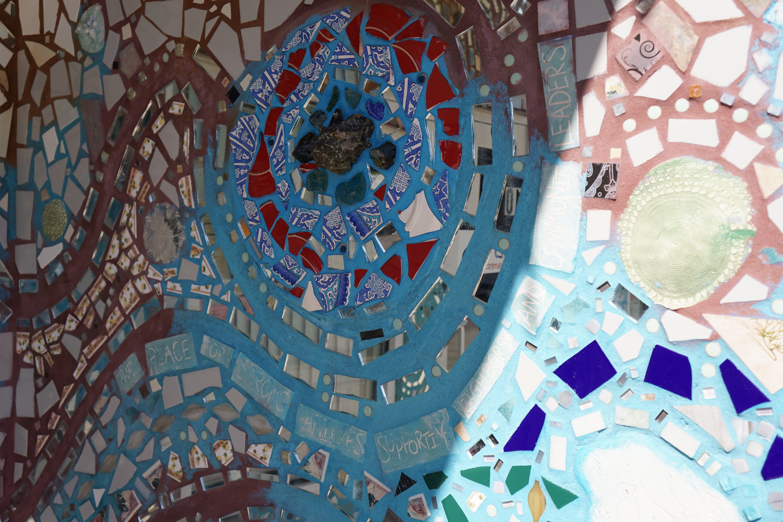 Isaiah Zagar Mosaic Mural for glassboro24.jpg